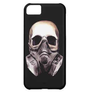 Apocalypse iPhone 5C Cover