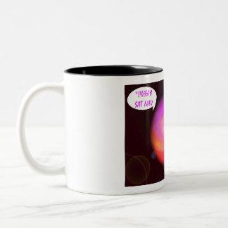 apocalypse mishaps 1 mug