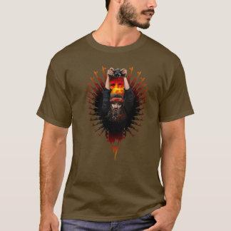 Apocalypse Now - Dennis Hopper T-Shirt