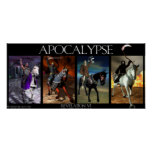 Apocalypse Print