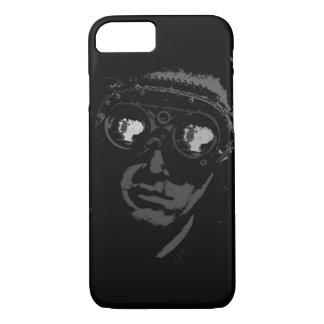 Apocalyptic iPhone 8/7 Case