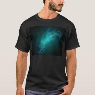 Apogee T-Shirt