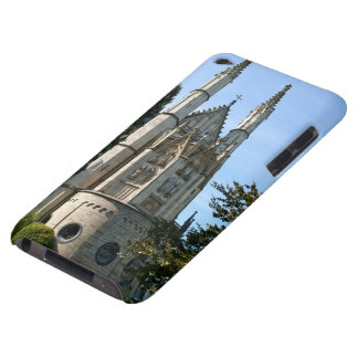 Apollinaris Church in Remagen, Germany Barely There iPod Case