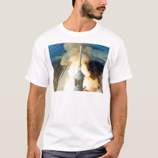 Apollo 11 Launch T-Shirt
