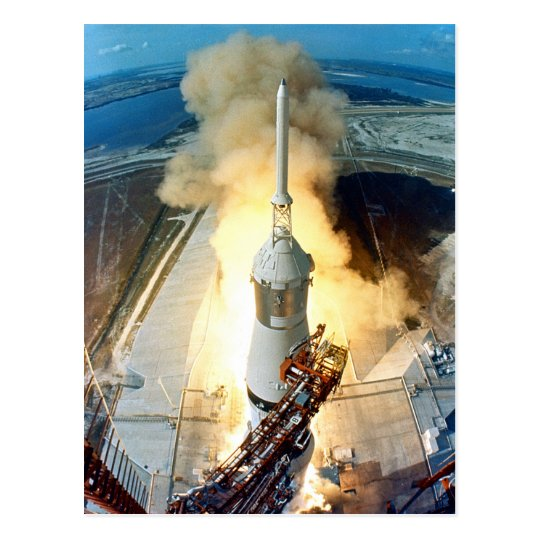 apollo 11 movie kennedy space center - photo #49