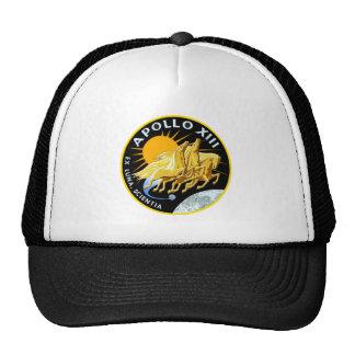 Apollo 13: Survival Hats