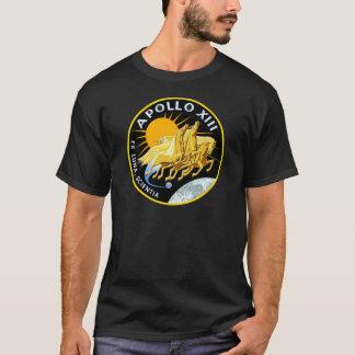 Apollo 13: Survival T-Shirt