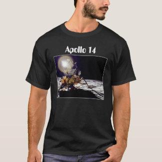 Apollo 14 T-Shirt