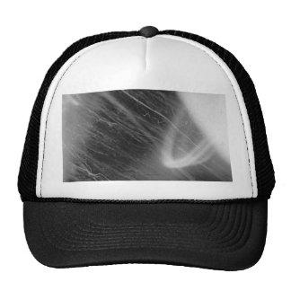 Apollo 15's Top Secret Shot Trucker Hat