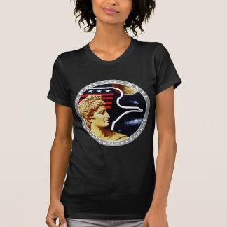 Apollo 17: The Final Hurrah! Shirt