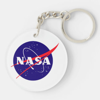 Apollo 1: Grissom, White and chaffee. Keychain