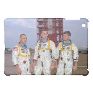 Apollo 1 iPad Case.  One Giant Leap For Man Kind!