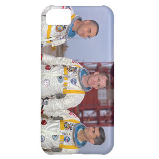 Apollo 1 iPhone 5 Case