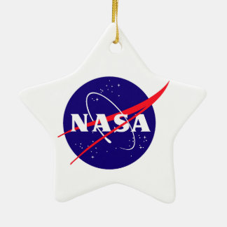 Apollo 8 First Men To The Moon Ornaments