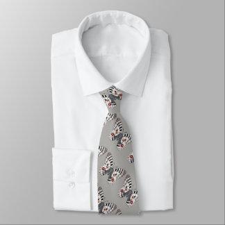 Apollo Butterfly Tie