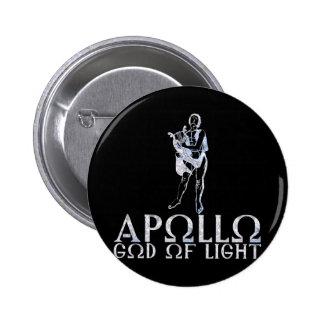 Apollo Pins