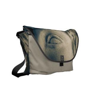 Apollo Courier Bag