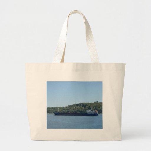 Apollo Lupus Bag