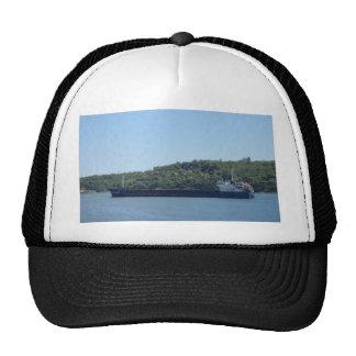 Apollo Lupus Trucker Hat