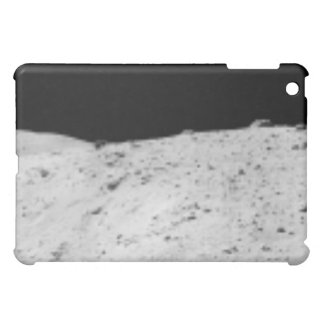 Apollo Panoramic iPad Mini Covers