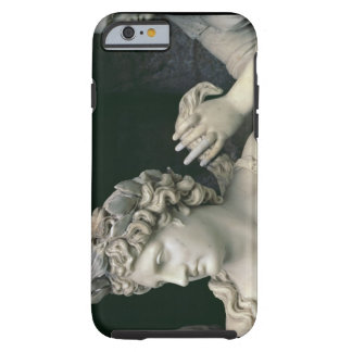 Apollo Tended by the Nymphs, detail showing the he Tough iPhone 6 Case