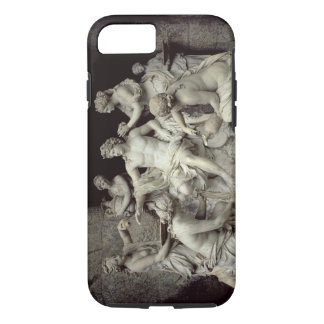 Apollo Tended by the Nymphs, intended for the Grot iPhone 7 Case