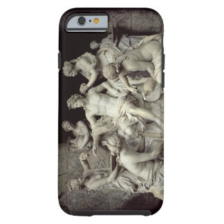 Apollo Tended by the Nymphs, intended for the Grot Tough iPhone 6 Case