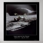 ApolloMissions-GPN-2000-001117 Print