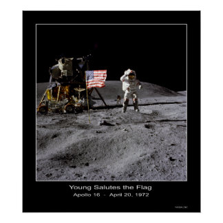 ApolloMissions-GPN-2000-001131 Impresiones