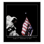ApolloMissions-GPN-2000-001137 Print