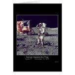 ApolloMissions-GPN-2000-001273 Tarjeta De Felicitación