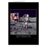 ApolloMissions-GPN-2000-001273 Tarjetas