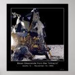 ApolloMissions-GPN-2000-001317 Impresiones