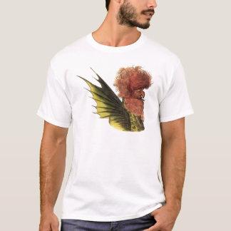 Apollyon T-Shirt