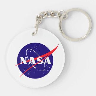 Apolo 13 llavero