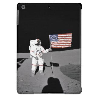 Apolo 14 carcasa iPad air