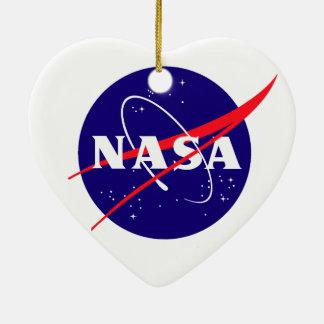 Apolo 15: Visita turística de excursión lunar Ornamentos De Reyes