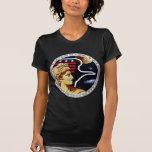 Apolo 17: ¡El final Hurrah! Camiseta