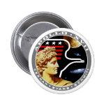 Apolo 17: ¡El final Hurrah! Pins