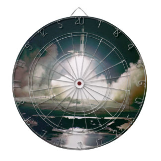 Apolo 17 quita