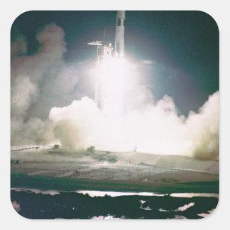 Apolo 17 quita colcomanias cuadradases