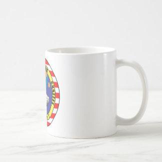 Apolo 1 taza de café
