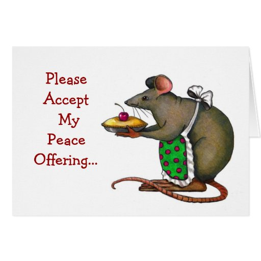 Peace offering gifts t shirts art posters amp other gift ideas