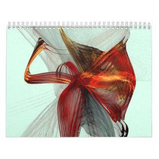 Apophysis-100509-801 alien flora calendar