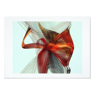 Apophysis-100509-801 alien flora card