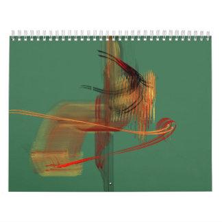 Apophysis-100516-26  Jaden Calendar
