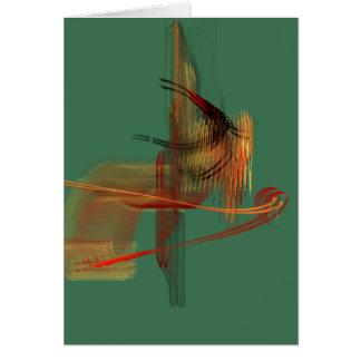 Apophysis-100516-26  Jaden Card