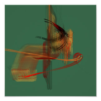 Apophysis-100516-26  Jaden Print