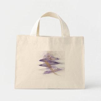 Apophysis-100519-7   Jealousy Bags