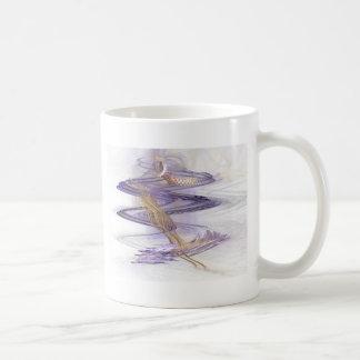 Apophysis-100519-7   Jealousy Coffee Mug